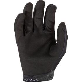 ONeal Matrix Gloves Zen neon yellow